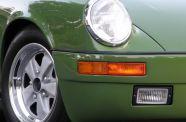 1982 Porsche 911SC Sport Coupe! View 11