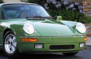 1982 Porsche 911SC Sport Coupe! View 2