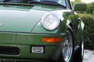 1982 Porsche 911SC Sport Coupe! View 67