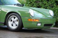 1982 Porsche 911SC Sport Coupe! View 17