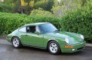 1982 Porsche 911SC Sport Coupe! View 1