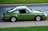 1982 Porsche 911SC Sport Coupe! View 21