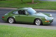 1982 Porsche 911SC Sport Coupe! View 6