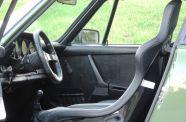 1982 Porsche 911SC Sport Coupe! View 31