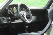 1982 Porsche 911SC Sport Coupe! View 35