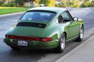 1982 Porsche 911SC Sport Coupe! View 29