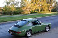 1982 Porsche 911SC Sport Coupe! View 28