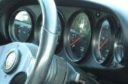 1982 Porsche 911SC Sport Coupe! View 37