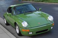1982 Porsche 911SC Sport Coupe! View 22