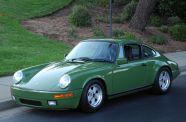 1982 Porsche 911SC Sport Coupe! View 26