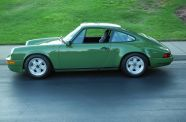1982 Porsche 911SC Sport Coupe! View 27