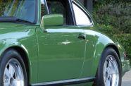 1982 Porsche 911SC Sport Coupe! View 72