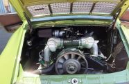 1982 Porsche 911SC Sport Coupe! View 77