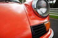 1973 Porsche 911T Targa View 64