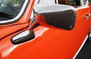 1973 Porsche 911T Targa View 65