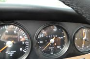 1973 Porsche 911T Targa View 38