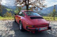 1984 Porsche Carrera 3.2l Euro spec! View 18
