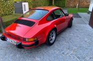 1984 Porsche Carrera 3.2l Euro spec! View 10