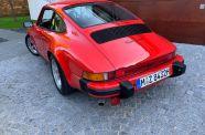1984 Porsche Carrera 3.2l Euro spec! View 19