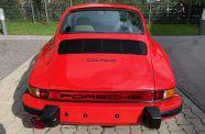1984 Porsche Carrera 3.2l Euro spec! View 13