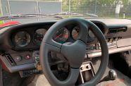 1984 Porsche Carrera 3.2l Euro spec! View 25