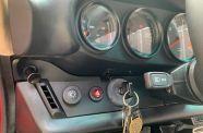 1984 Porsche Carrera 3.2l Euro spec! View 27