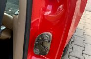 1984 Porsche Carrera 3.2l Euro spec! View 54