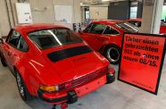 1984 Porsche Carrera 3.2l Euro spec! View 11
