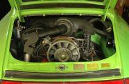 1974 Porsche Carrera 2.7 View 3