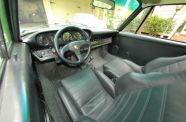 1974 Porsche Carrera 2.7 View 4