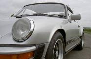 1974 Porsche Carrera 2.7 silver View 5