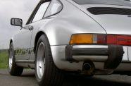 1974 Porsche Carrera 2.7 silver View 1