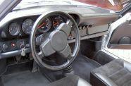 1974 Porsche Carrera 2.7 silver View 7