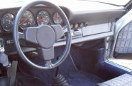 1975 Porsche Carrera 2.7 View 9