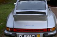 1975 Porsche Carrera 2.7 View 7