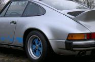 1975 Porsche Carrera 2.7 View 4