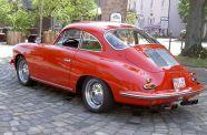 1962 Porsche 356B View 3