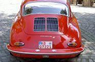 1962 Porsche 356B View 4