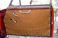 1962 Porsche 356B View 14