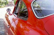 1962 Porsche 356B View 27