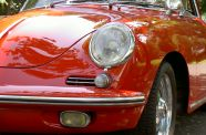 1962 Porsche 356B View 32