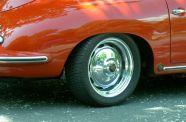 1962 Porsche 356B View 34