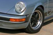1975 Porsche Carrera 2.7 View 8