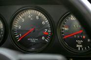 1975 Porsche Carrera 2.7 View 19