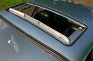 1975 Porsche Carrera 2.7 View 11