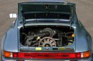 1975 Porsche Carrera 2.7 View 14