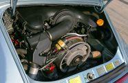 1975 Porsche Carrera 2.7 View 15
