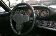 1975 Porsche Carrera 2.7 View 18