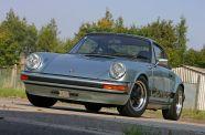 1975 Porsche Carrera 2.7 View 1