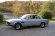 1973 BMW 3.0 CSI View 5